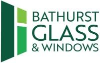 Bathurst Glass