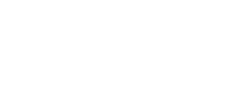 Bathurst Glass windows logo white 1