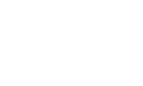 Bathurst Glass windows logo white